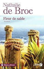 Download this eBook Fleur de sable (TF)