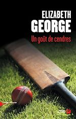 Download this eBook Un goût de cendres