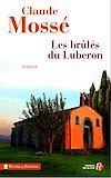 Télécharger le livre :  Les brûlés du Luberon