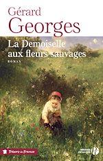 Download this eBook La Demoiselle aux fleurs sauvages