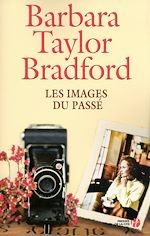 Download this eBook Les Images du passé