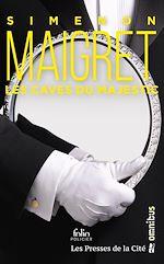 Télécharger cet ebook : Les caves du Majestic