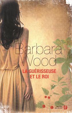Download the eBook: La guérisseuse et le roi