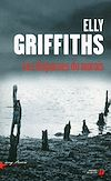 Télécharger le livre :  Les disparues du marais