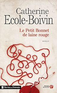 Téléchargez le livre :  Le Petit Bonnet de laine rouge