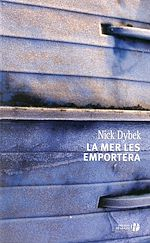 Download this eBook La mer les emportera