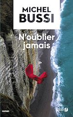 Download this eBook N'oublier jamais