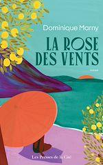 Download this eBook La Rose des Vents (Nouvelle édition)