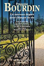 Download this eBook Un nouveau départ pour changer de vie