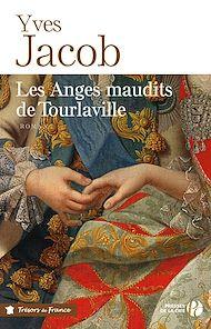 Téléchargez le livre :  Les anges maudits de Tourlaville