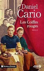 Download this eBook Les coiffes rouges