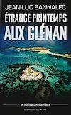 Télécharger le livre : Etrange printemps aux Glénan
