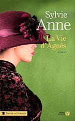 Download this eBook La vie d'Agnès
