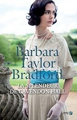 Download this eBook La Splendeur de Cavendon Hall
