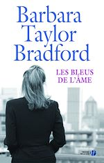 Download this eBook Les Bleus de l'âme