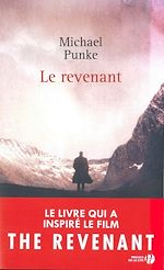 Télécharger cet ebook : Le revenant