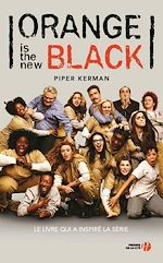 Download this eBook Orange is the new black