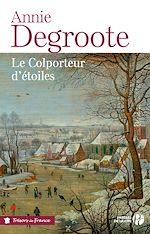 Download this eBook Le colporteur d'étoiles (TF)