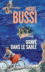 Download this eBook Gravé dans le sable