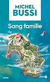 Télécharger le livre : Sang famille