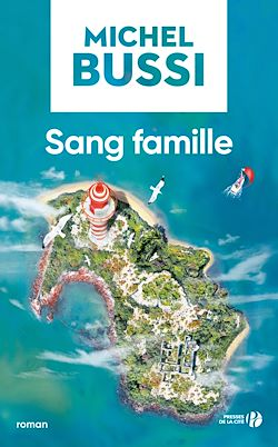 Download the eBook: Sang famille