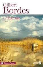 Download this eBook Le barrage