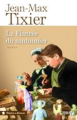 Download this eBook La fiancée du santonnier