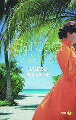 Download this eBook L'Ile du feu sacré