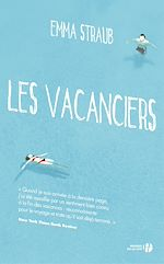 Download this eBook Les vacanciers