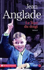 Download this eBook Le tour du doigt