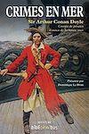 Télécharger le livre :  Crimes en mer