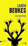 Télécharger le livre :  Les monstres