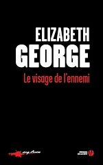 Download this eBook Le visage de l'ennemi