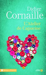 Download this eBook L'atelier de Capucine