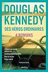 Télécharger le livre :  Des héros ordinaires