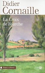 Download this eBook La croix de fourche