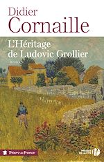 Download this eBook L'héritage de Ludovic Grollier