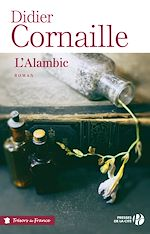 Download this eBook L'Alambic