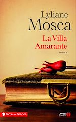 Download this eBook La villa Amarante