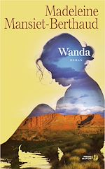 Download this eBook Wanda