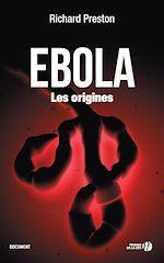 Télécharger cet ebook : Ebola