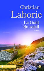 Download this eBook Le Goût du soleil