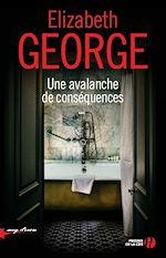 Download this eBook Une avalanche de conséquences