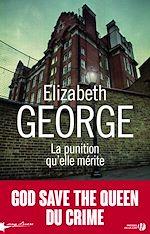 Download this eBook La punition qu'elle mérite