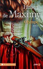 Download this eBook Olympe
