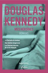 Téléchargez le livre :  Mes héroïnes