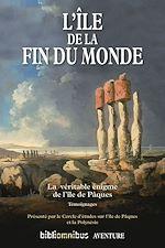 Download this eBook L'île de la fin du monde