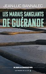 Download this eBook Les marais sanglants de Guérande