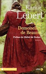 Download this eBook Les demoiselles de Beaune