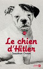 Download this eBook Le Chien d'Hitler